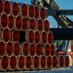 Прибыль для подрядчиков: сколько акционеры «Газпрома» теряют на стройках