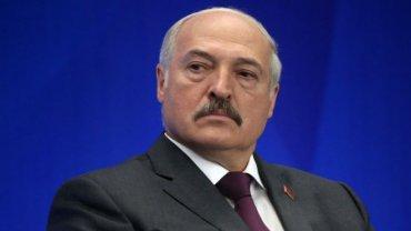 Лукашенко отменил эпидемию коронавируса в Беларуси